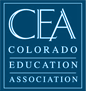 Colorado Education Association 2017 Scorecard