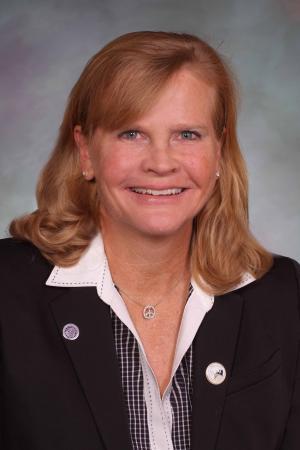 Meg Froelich