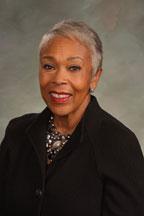 Rep. Janet Buckner