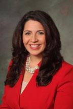 Rep. Monica Duran