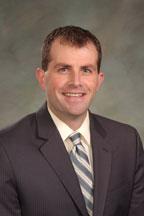 Rep. Matt Gray