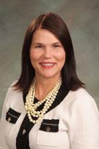Rep. Susan Lontine