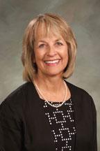 Rep. Barbara McLachlan