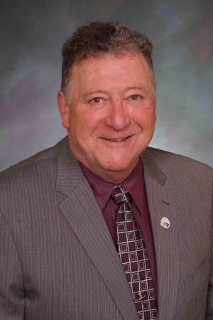 Marc Snyder