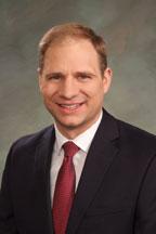 Kevin Van Winkle