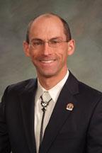 Rep. Mike Weissman