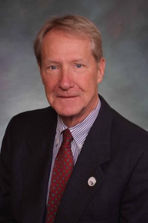 Sen. Pete Lee